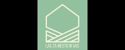LAS_B_1-01_1.png