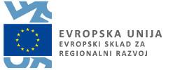 Logo_EKP_sklad_za_regionalni_razvoj_SLO_1.jpg